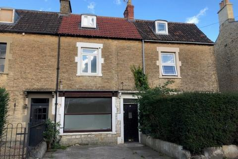 3 bedroom terraced house to rent - Keyford, Frome