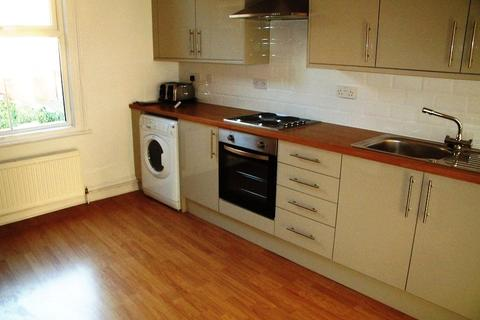 3 bedroom terraced house to rent - Stanshawe Road, Reading, Berkshire, RG1