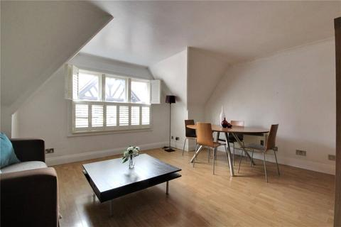 1 bedroom apartment to rent - Cross Street, Reading, RG1