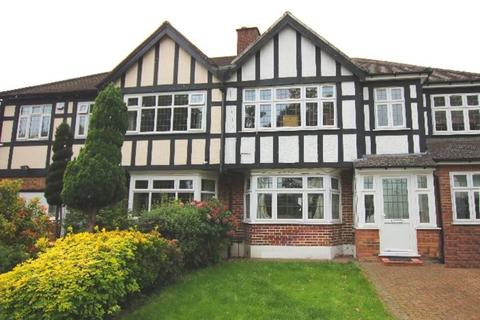 3 bedroom semi-detached house for sale - Oxhey Lane, Pinner