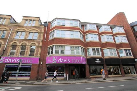2 bedroom flat to rent - Il Libro Court, Kings Road, Reading, RG1