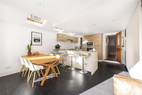 4 bedroom house for sale - Hindmans Road, East Dulwich, London, SE22