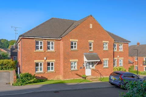 3 bedroom apartment for sale - St. Francis Close, Sandygate, Sheffield