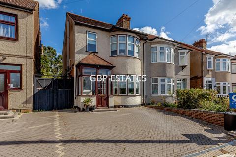 3 bedroom semi-detached house for sale - Park Lane, Hornchurch, Essex