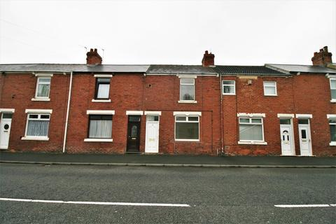 2 bedroom terraced house to rent - Houghton Road, Hetton-le-Hole