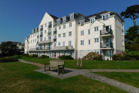 2 bedroom apartment for sale - Cliff Road, Falmouth