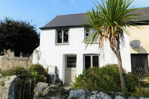 2 bedroom cottage for sale - College Hill, Penryn