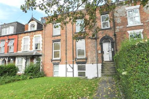 1 bedroom flat to rent - 30 Hyde Park Terrace, Leeds
