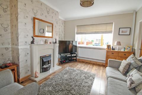 2 bedroom semi-detached house for sale - St. Bedes Road, Blyth