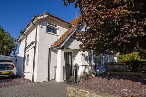 3 bedroom semi-detached house for sale - Redlands Road, Penarth