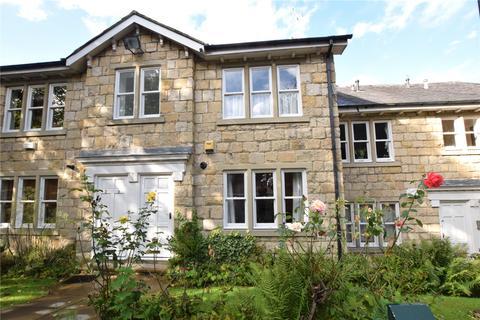 2 bedroom apartment for sale - Stonelea Court, Headingley, Leeds, West Yorkshire