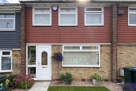 4 bedroom mews for sale - Parrotts Grove, Coventry