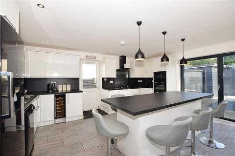 5 bedroom detached bungalow for sale - Parkhurst Road, Horley, Surrey