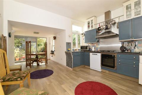 5 bedroom semi-detached house for sale - Gladstone Road, Broadstairs, Kent