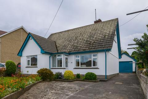 4 bedroom detached bungalow for sale - St. Georges Road, Hayle