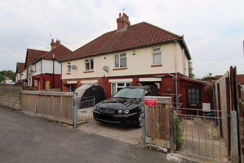 3 bedroom semi-detached house for sale - Plymouthwood Crescent Ely Cardiff CF5 4DN