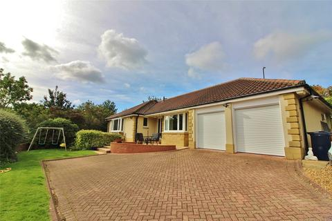 4 bedroom bungalow for sale - Valley View, Fatfield, Washington, Tyne and Wear, NE38