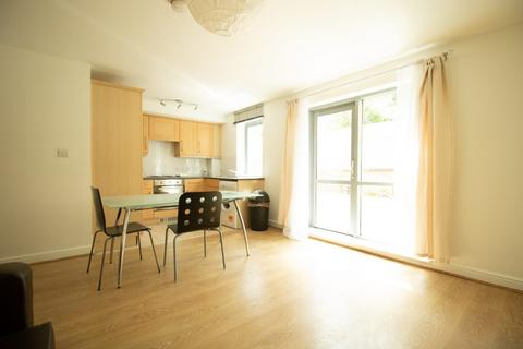 2 bedroom flat to rent - Wallace Court