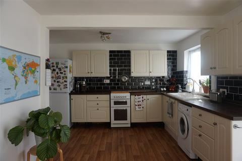 3 bedroom house to rent - Hilltop Close, STROUD, Gloucestershire, GL5