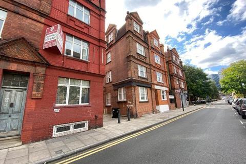 4 bedroom detached house for sale - Chicksand street, Brick lane, london, E1 5LD