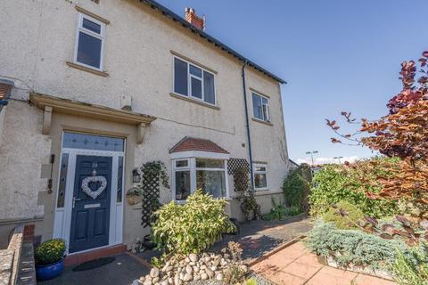 4 bedroom semi-detached house for sale - The Old Post House Cavendish Road, Lytham St Annes, Lancashire, FY8 2PX