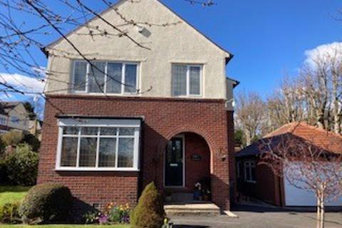 4 bedroom semi-detached house for sale - The Avenue, Hipperholme