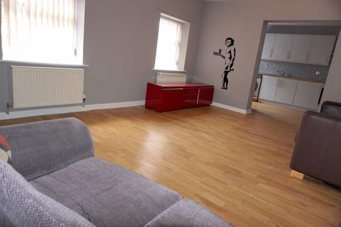 3 bedroom flat to rent - 3 Norfolk Street, Sunderland