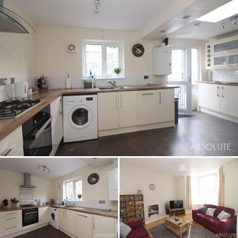 4 bedroom property to rent - Forest Road, Torquay