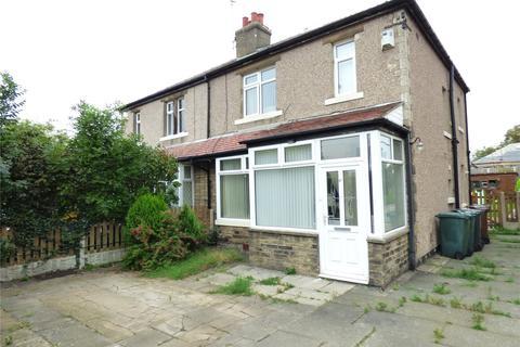 3 bedroom semi-detached house for sale - Norman Avenue, Eccleshill, Bradford, BD2