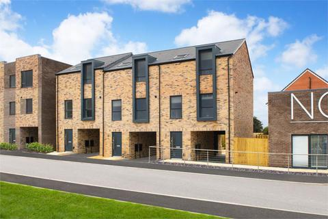 3 bedroom townhouse for sale - Plot 126, Prosus at Novus, Chester Road M32