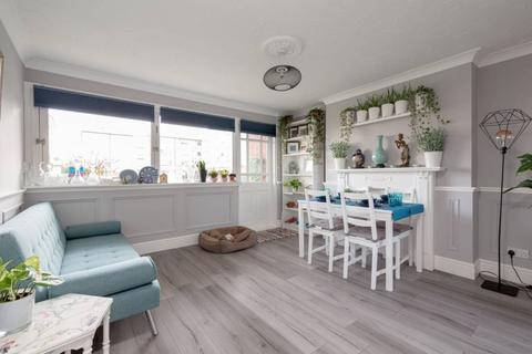 3 bedroom ground floor flat for sale - 7/1 Southhouse Brae, Edinburgh, EH17 8DG