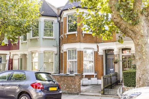 2 bedroom apartment for sale - Langham Road, London, N15