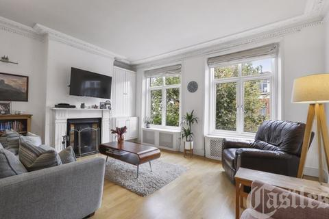2 bedroom apartment for sale - Nelson Road, N8