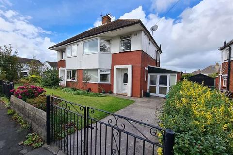 3 bedroom semi-detached house for sale - Port Road West, Barry