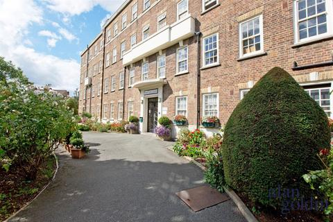 2 bedroom flat for sale - Brampton Court Brampton Grove NW4
