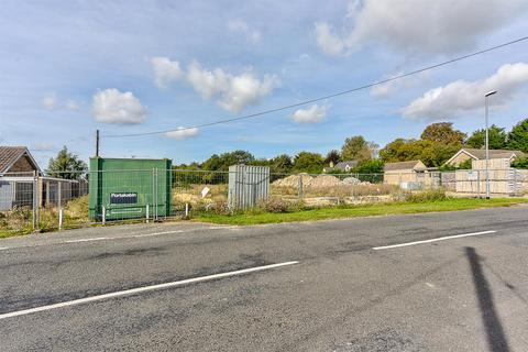 Land for sale - The Slade, Witcham, Ely