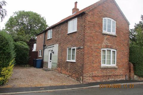 3 bedroom cottage to rent - Howards Cottage, Aslockton