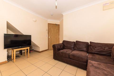 1 bedroom house to rent - Regency Place