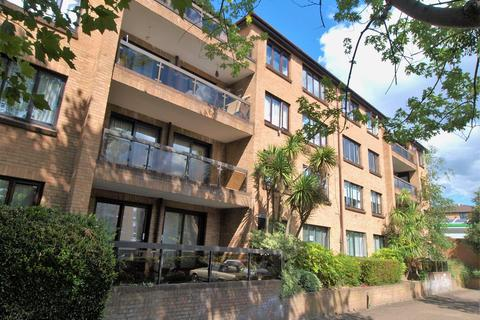 1 bedroom apartment for sale - Widmore Road, Bromley, BR1