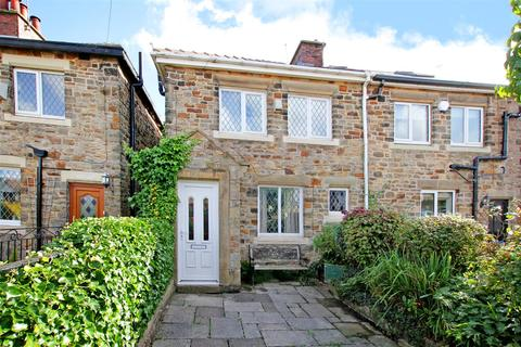 2 bedroom semi-detached house for sale - Sandygate Road, Sheffield