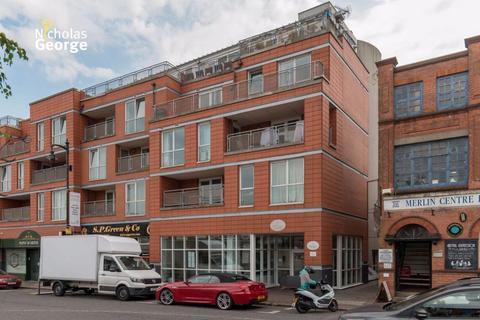 2 bedroom flat to rent - Heritage Court, Jewellery Quarter, B18 6HP