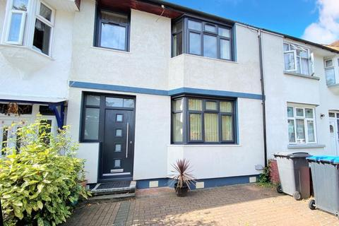 5 bedroom house for sale - Station Grove, Wembley