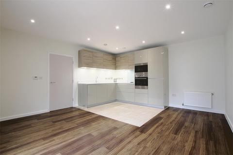 1 bedroom flat to rent - Alacia Court Palmerston Road, Acton