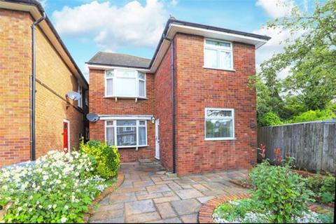 2 bedroom flat for sale - Chase Gardens, Chingford