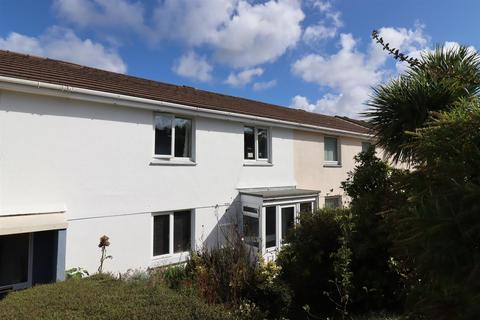 3 bedroom terraced house for sale - Treworder Road, Truro