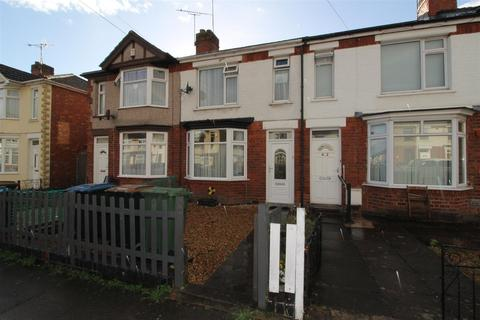 2 bedroom house for sale - Middlecotes, Tile Hill, Coventry