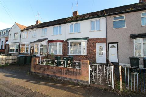 2 bedroom house for sale - Standard Avenue, Tile Hill, Coventry