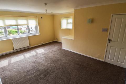 3 bedroom maisonette to rent - Hillmeads Road, Kings Norton, Birmingham