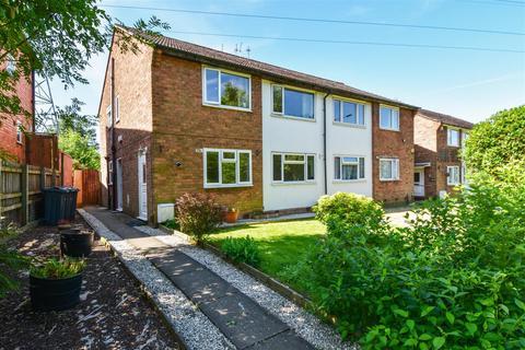 2 bedroom maisonette to rent - Tessall Lane, Northfield, Birmingham