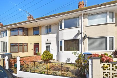 3 bedroom terraced house for sale - Alfred Road, Dover, CT16